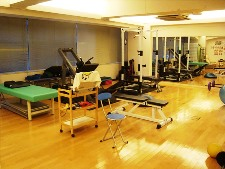 Studio_0121