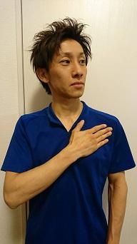 My_photo_2